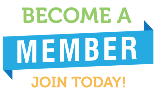 Click for Membership Information