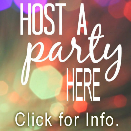 Find Out About Hosting A Party At La Jolla Cove Bridge Club